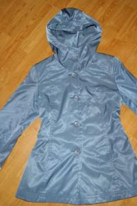 Betty Kay London kurtka płaszczyk roz 38...