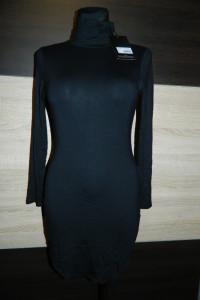Missguided dopasowana sukienka roz 38 40...