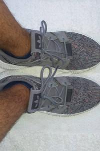 Adidas prophere...