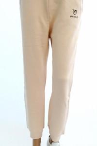 Pinko nowe oryg spodnie dresowe...
