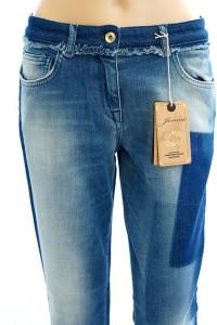 Patrizia Pepe nowe oryg jeansy...