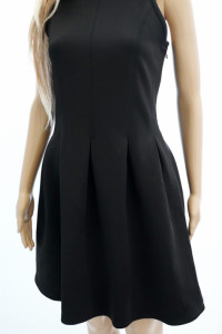 Michael Kors nowa oryg sukienka...