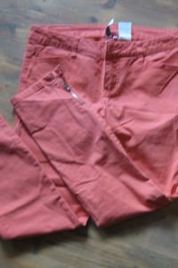 Spodnie rozmiar 36...