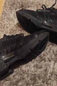 Adidas Climacool czarne rozmiar 40 buty do biegania...