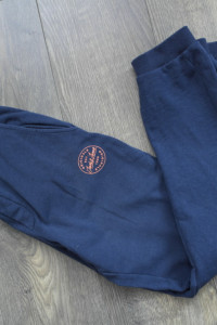 Spodnie dresowe Jack&Jones 164...