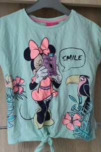 ubranka dla dziewczynki...