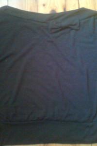 Sweterek nietoperz rozmiar 38