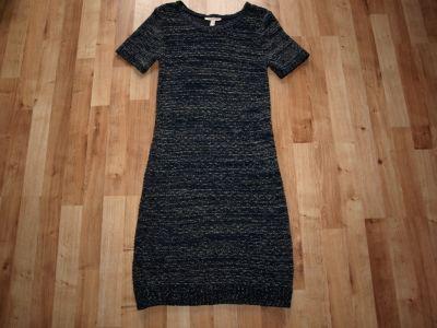 Suknie i sukienki Sukienka Esprit rozm M L