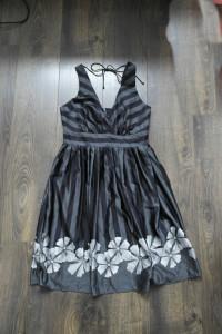 Nowa sukienka na różne okazje 38...
