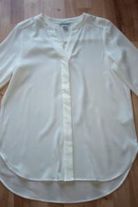 Bluzka HM rozm 44 46
