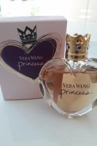 Wera Vang Princess...