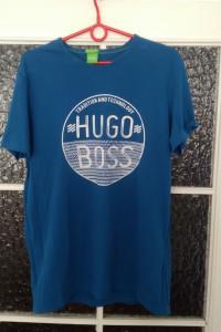 Tshirt Hugo Boss