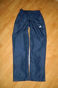 ADIDAS spodnie dresowe roz 36 38 na 168