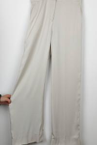Szerokie spodnie rozm XS 34 HM...
