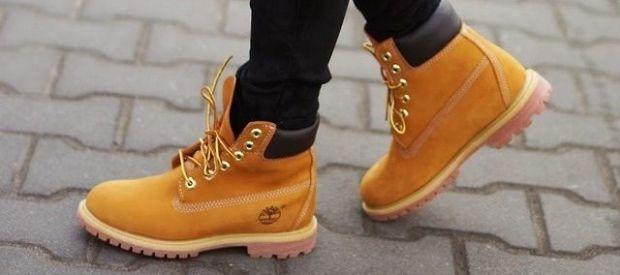 Emu, kozaczki, botki czy Timberlandy? Na jakie buty warto postawić tej zimy?
