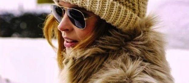 Must have na sezon jesień-zima 2014