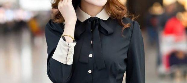 Koszula - uniwersalna, elegancja i zawsze modna!
