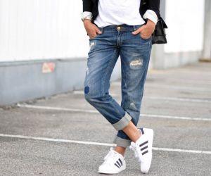 Kultowe modele Adidas powracają!