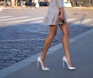 Jak dopasować buty do sylwetki?