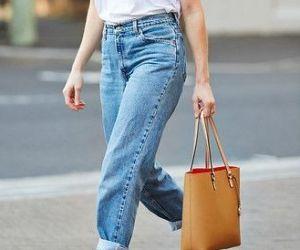 Tabela rozmiarów damskich spodni