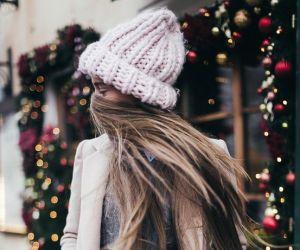Najlepsze prezenty na Mikołaja, pod choinkę i Święta - zimowe pomysły na prezent