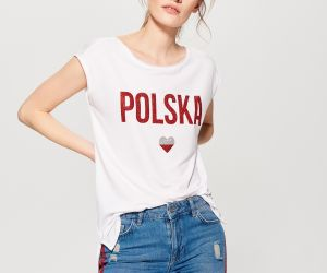 Moda na mundial