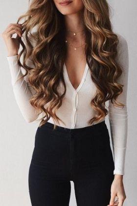 Włosy pod kontrolą. Zatroszcz się o nie po zimie