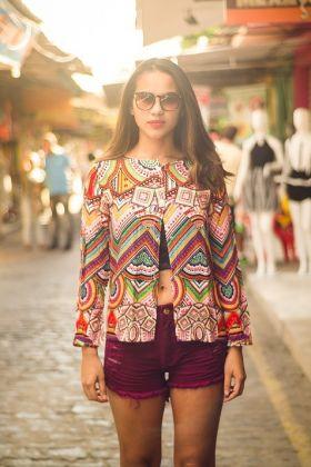 Lubisz modnie wyglądać? Sprawdź, jak zaoszczędzić na zakupach markowej odzieży!
