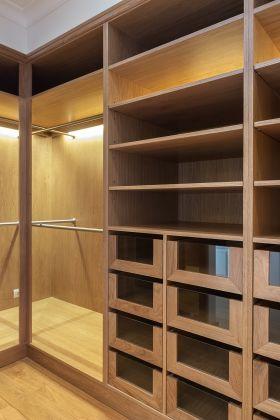Jak zbudować świetną garderobę od podstaw?