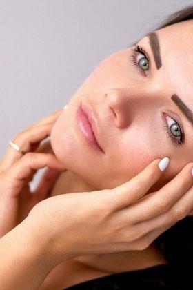 Jak wybrać najlepszy krem bb do naszej skóry?