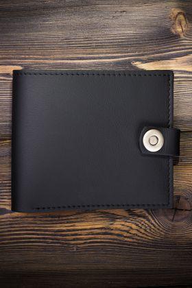 Dlaczego warto kupić skórzany portfel?