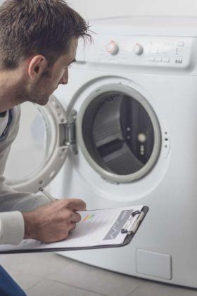 Dowiedz się, co eksperci sądzą o pralkach