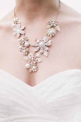 Właściwości biżuterii ze stali nierdzewnej