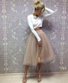Sylwestrowe sukienki - jaką wybrać?